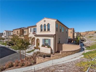 27331 Tempest Place, Saugus, CA 91350 - MLS#: SR19259551