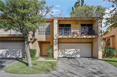 11455 Tampa Avenue UNIT 168, Porter Ranch, CA 91326 - MLS#: SR19260320