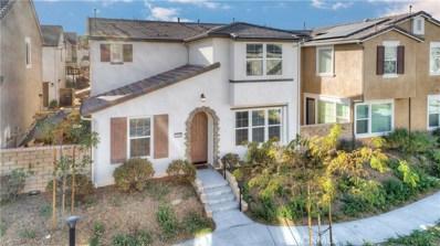 24285 Verdugo Circle, Valencia, CA 91354 - MLS#: SR19260611