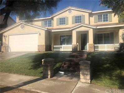 17011 Greentree Drive, Riverside, CA 92503 - MLS#: SR19261666