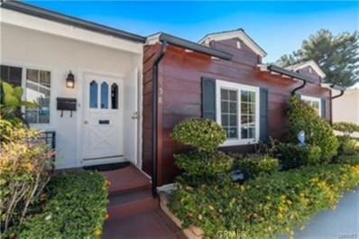 9958 Noble Avenue, Mission Hills (San Fernando), CA 91345 - MLS#: SR19263016