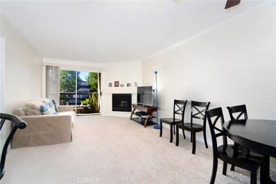5540 Owensmouth Avenue UNIT 221, Woodland Hills, CA 91367 - MLS#: SR19264086