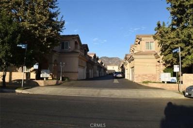14664 Forest Edge Drive, Sylmar, CA 91342 - MLS#: SR19264456