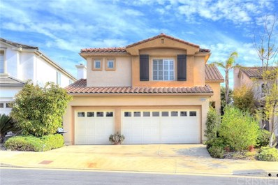 11954 Mariposa Bay Lane, Porter Ranch, CA 91326 - MLS#: SR19265955