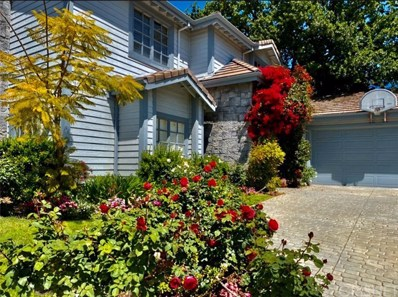 17645 Royce Drive W, Encino, CA 91316 - MLS#: SR19271352