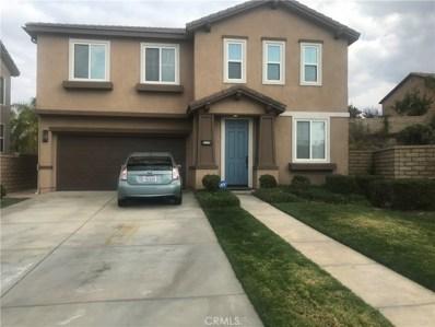 27212 Scotch Pine Place, Canyon Country, CA 91387 - MLS#: SR19271746