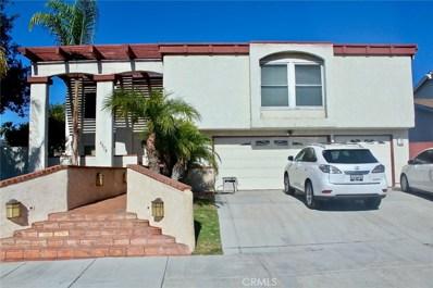 2373 Morley Street, Simi Valley, CA 93065 - MLS#: SR19272603