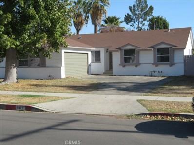 8614 N Marklein Avenue, North Hills, CA 91343 - MLS#: SR19274898