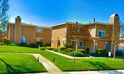 640 W Lambert Road UNIT 38, La Habra, CA 90631 - MLS#: SR19275213