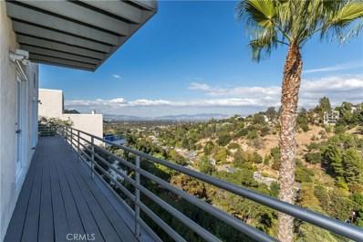 3664 Avenida Del Sol, Studio City, CA 91604 - MLS#: SR19275310