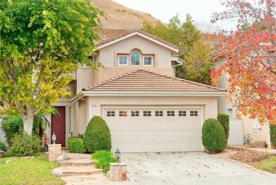 3133 White Cedar Place, Thousand Oaks, CA 91362 - MLS#: SR19276420