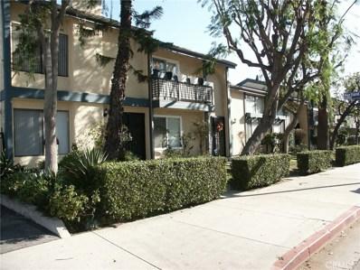 6826 Forbes Avenue, Lake Balboa, CA 91406 - MLS#: SR19277407