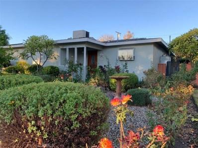 10109 Collett Avenue, Granada Hills, CA 91343 - MLS#: SR19277759