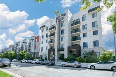 118 S Kenwood Street UNIT 406, Glendale, CA 91205 - MLS#: SR19278632