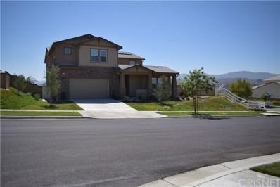 26500 Township Street, Saugus, CA 91350 - MLS#: SR20001284
