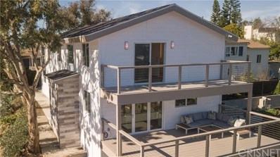 2250 Edendale Place, Silver Lake, CA 90039 - MLS#: SR20001932