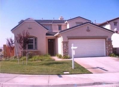 29895 Masters Drive, Murrieta, CA 92563 - MLS#: SR20002037