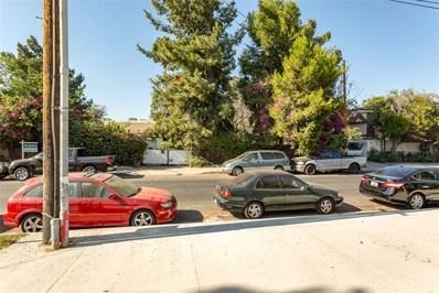 14829 Rayen Street, Panorama City, CA 91402 - MLS#: SR20002405