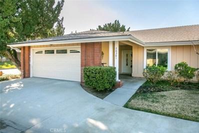 26381 Oak Plain Drive, Newhall, CA 91321 - MLS#: SR20005070