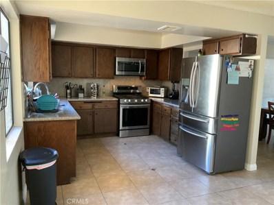 8822 Willis Avenue UNIT 9, Panorama City, CA 91402 - MLS#: SR20006853
