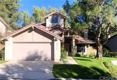 6739 Pheasant Lane, Oak Park, CA 91377 - MLS#: SR20008729