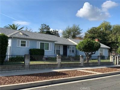 6959 Oak Park Avenue, Lake Balboa, CA 91406 - MLS#: SR20009489