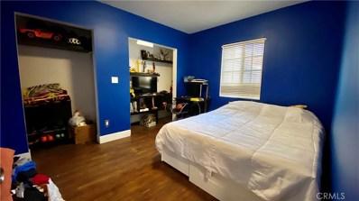14131 Foothill Boulevard, Sylmar, CA 91342 - MLS#: SR20009617