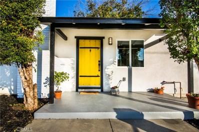 6056 Fair Avenue, North Hollywood, CA 91606 - MLS#: SR20010857