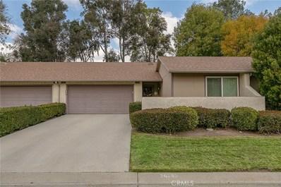 26293 Rainbow Glen Drive, Newhall, CA 91321 - MLS#: SR20010926