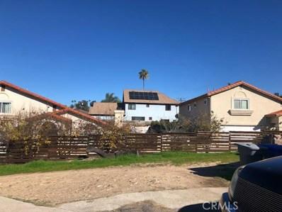 6165 Amaya Drive, La Mesa, CA 91942 - MLS#: SR20011417