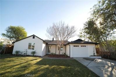 17470 Runnymede St, Lake Balboa, CA 91406 - MLS#: SR20011737