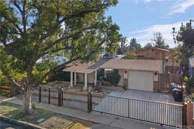 8119 Cantaloupe Avenue, Panorama City, CA 91402 - MLS#: SR20011925