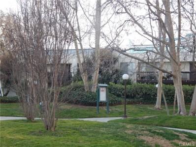 23515 Lyons Avenue UNIT 278, Valencia, CA 91355 - MLS#: SR20013125