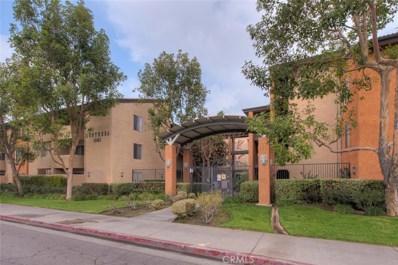 15425 Sherman Way UNIT 240, Van Nuys, CA 91406 - MLS#: SR20013548