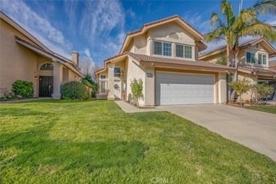 549 Fairfield Road, Simi Valley, CA 93065 - MLS#: SR20014822