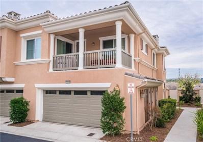 23836 Brescia Drive, Valencia, CA 91354 - MLS#: SR20015045