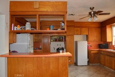 7303 Craner Avenue, Sun Valley, CA 91352 - MLS#: SR20015052
