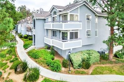 26790 Claudette Street UNIT 351, Canyon Country, CA 91351 - MLS#: SR20015137
