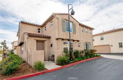 31766 Paseo Bonito, Castaic, CA 91384 - MLS#: SR20015331
