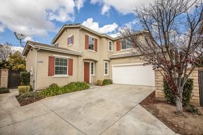 27765 Summer Grove Place, Valencia, CA 91354 - MLS#: SR20015346