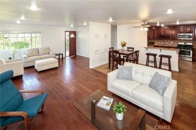 7044 White Oak Avenue, Lake Balboa, CA 91406 - MLS#: SR20016128