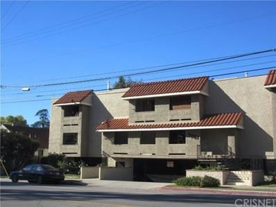 7061 Kester Avenue UNIT B, Van Nuys, CA 91405 - MLS#: SR20016209