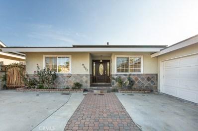 9002 Gothic Avenue, North Hills, CA 91343 - MLS#: SR20016386