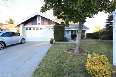 23109 Magnolia Glen Drive, Valencia, CA 91354 - MLS#: SR20016700