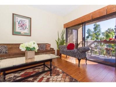 2001 Freeman Avenue UNIT 304, Signal Hill, CA 90755 - MLS#: SR20017364