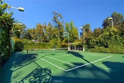 4553 Reseda Boulevard, Tarzana, CA 91356 - MLS#: SR20017724