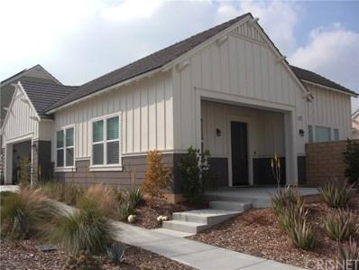 25127 Grapefruit Lane, Canyon Country, CA 91387 - MLS#: SR20018399
