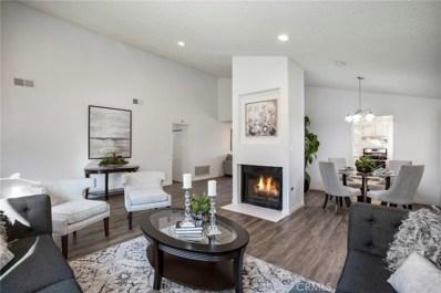 9125 Riderwood View Street W, Sunland, CA 91040 - MLS#: SR20018913