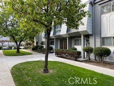 6041 Fountain Park Lane UNIT 1, Woodland Hills, CA 91367 - MLS#: SR20020691