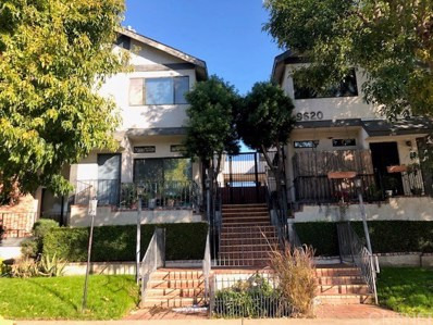 9620 Sepulveda Boulevard UNIT 27, North Hills, CA 91343 - MLS#: SR20020895